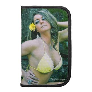 Kaylee Rayne- Smartphone Folio Planner 01