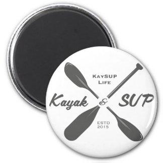 KaySUP-3 Magnet