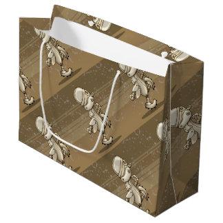 KAZOT GIFT BAG
