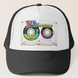 KB Hat