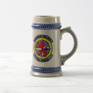 KB Stein w Sq and Flight Logos