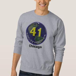 KBC-TV, WOCH-CA Logo Shirt