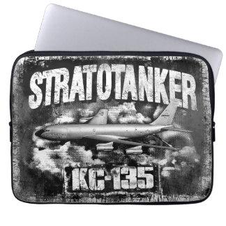 KC-135 Stratotanker Electronics Bag