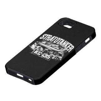 KC-135 Stratotanker iPhone / iPad case
