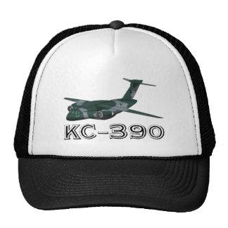 KC-390 3d Brazilian Air Force Cap