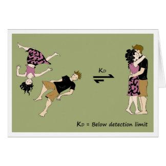 Kd Card