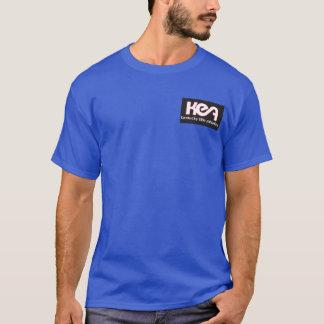KEA Uniform Shirt