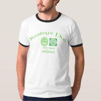 kealeys pub  T-Shirt