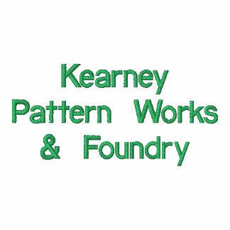 Kearney Polo