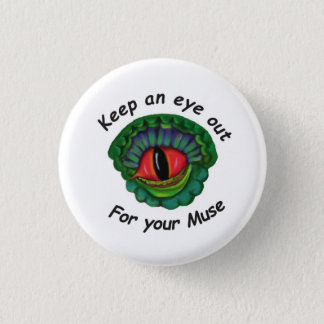 Keep An Eye Out For Your Muse Button