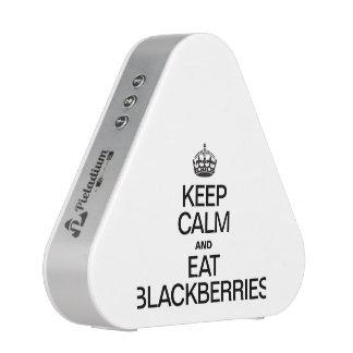 KEEP CALM AND EAT BLACKBERRIES.ai