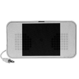 Keep calm and escape to Craigville Beach Club Mass iPhone Speakers