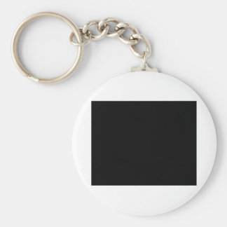Keep Calm and focus on Budgets Key Chains