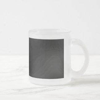 Keep Calm and focus on Budgets Mug