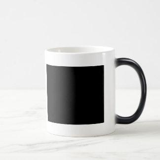 Keep Calm and focus on Budgets Coffee Mug