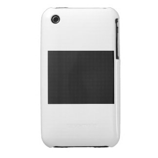 Keep Calm and focus on Cheap iPhone 3 Cover