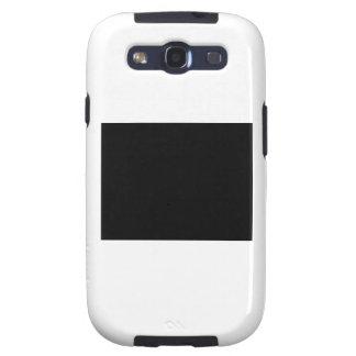 Keep Calm and focus on Cheap Samsung Galaxy S3 Cover