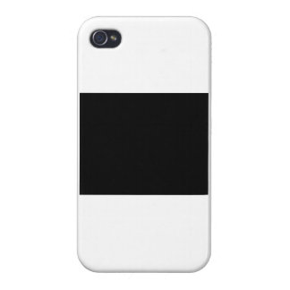 Keep Calm and focus on Cheap iPhone 4/4S Covers