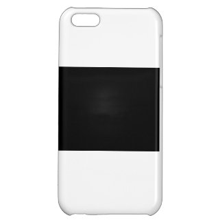 Keep Calm and focus on Cheap Cover For iPhone 5C