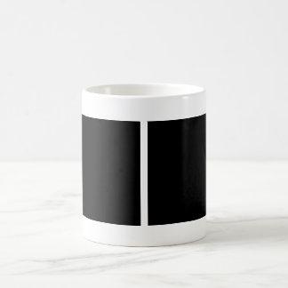 Keep Calm and focus on South Dakota Coffee Mugs