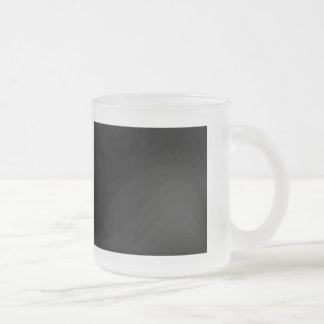 Keep Calm and focus on South Dakota Coffee Mug