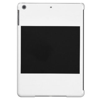 Keep Calm and focus on Terriers Cover For iPad Air