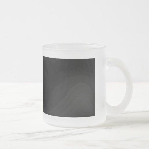Keep Calm and Hug a Careers Consultant Coffee Mugs