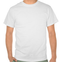 """Keep Calm and Let """"add name"""" handle it personalise Tshirt"""