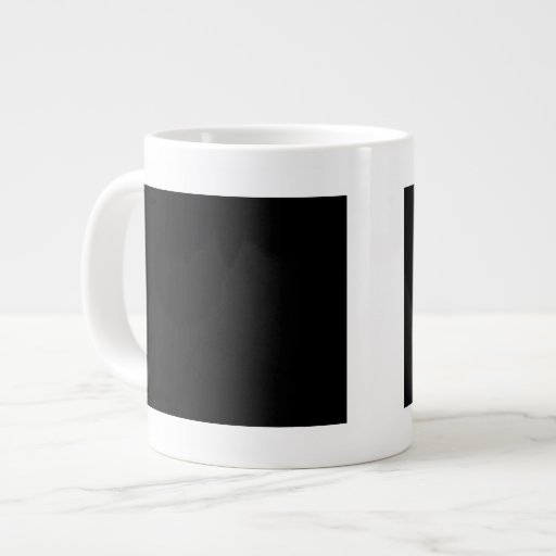 Keep calm and love Ice Dance Extra Large Mugs