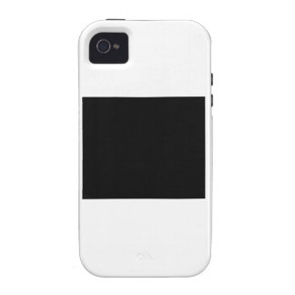 Keep Calm and Love your Hotel Manager Vibe iPhone 4 Cover