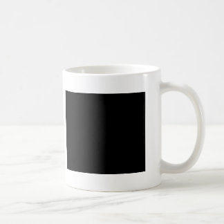 Keep Calm and Party With a Purchasing Agent Basic White Mug