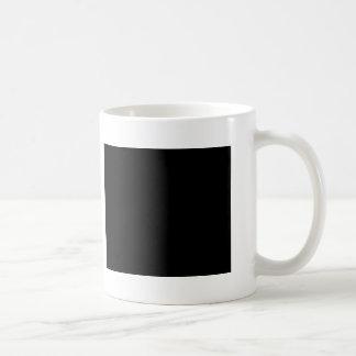 Keep Calm and Party With an Ambassador Basic White Mug