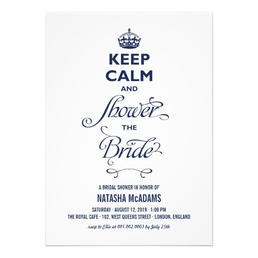 cute wedding shower quotes quotesgram With sayings for wedding shower