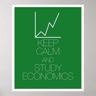 chemistry and economics school 24 online ordering