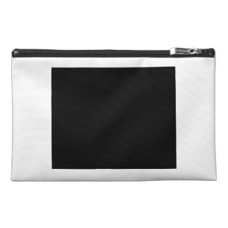 Keep Calm and Trust a Management Analyst Travel Accessory Bag