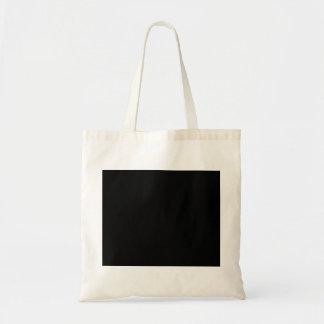 Keep Calm and TRUST Hana Canvas Bag