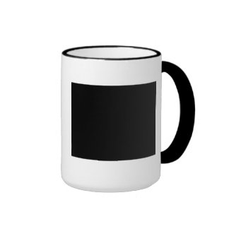 Keep Calm and Trust the Radio Broadcast Assistant Mugs