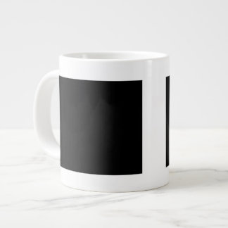 Keep Calm and Trust the Radio Broadcast Assistant Extra Large Mugs