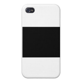 Keep Calm and trust your Waste Management Officer iPhone 4 Cover