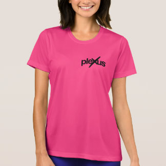 Keep Calm and Try Plexus T-Shirt