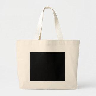 Keep Calm by focusing on Nuclear Bag