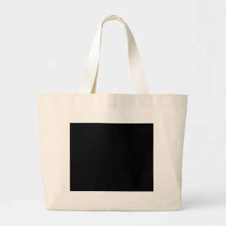 Keep Calm by focusing on Parishioners Canvas Bag