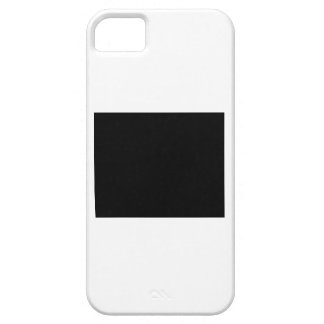 Keep Calm by focusing on Parishioners iPhone 5 Covers