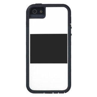 Keep Calm by focusing on Parishioners iPhone 5 Cases