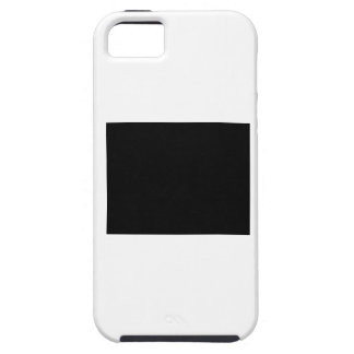 Keep Calm by focusing on Parishioners iPhone 5 Cover