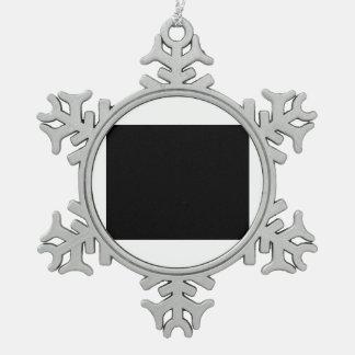 Keep Calm by focusing on Parishioners Ornament