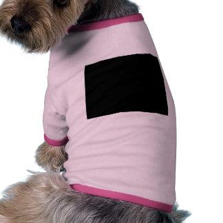 Keep Calm by focusing on Parishioners Dog Clothing