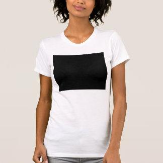 Keep Calm by focusing on Parishioners T-shirts