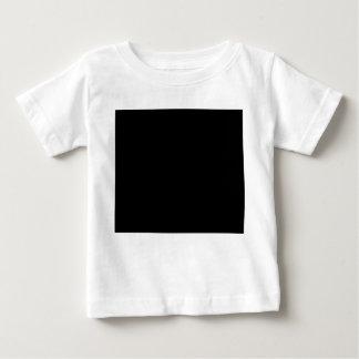 Keep Calm by focusing on Parishioners Tshirt