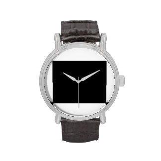 Keep Calm by focusing on Parishioners Wristwatch